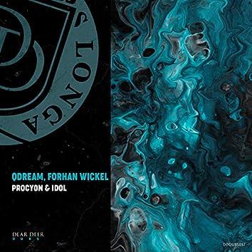 Procyon & Idol