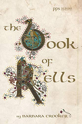 The Book of Kells (Poiema Poetry)