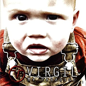 My Paradise (Virgil)