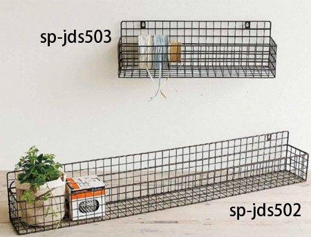 RUSTIC WINDOW PLANTER RACK L ワイヤー ワイヤーバスケット カゴ プランターラック インテリア アンティーク ハンドメイド s