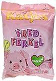 Katjes Fred Ferkel -