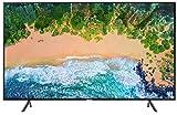 Samsung UE43NU7192 TV Led UHD 4K 43' Smart TV 1300Hz