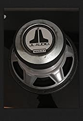 JL Audio 12W3v3-4 review