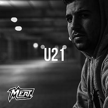 u21 (feat. Samra)