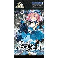 東方Project Phantom Magic Vision Arcane Magic Vol.2 ブースターシリーズ