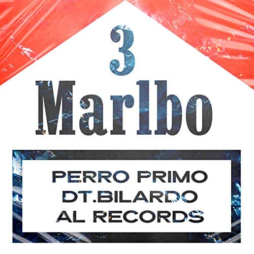Perro Primo, DT.Bilardo & AL Records