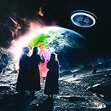 Eternal Atake [Explicit] - Lil Uzi Vert