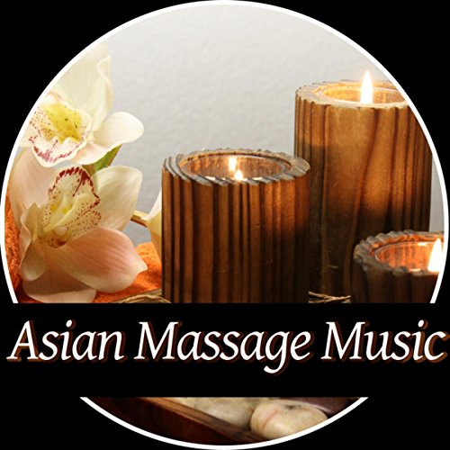 Stretching (Asian Ambient Music)