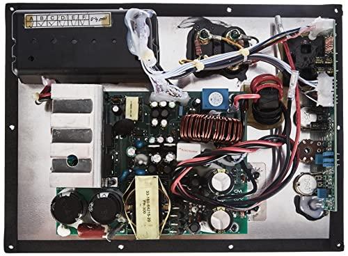 IMG Stage Line 32.0790 420W Digital Active Subwoofer Module