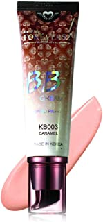 Daily Life Forever52 BB Cream SPF50 - KB003