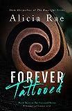 Forever Tattooed (Tattooed Billionaire Book 3) (English Edition)