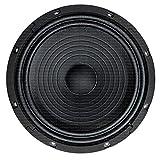 Beyma 8CMV2 8' Low Mid/Midrange Speaker Driver 250 Watts RMS 8-ohm, 1 Piece