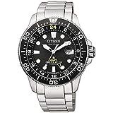 orologio solo tempo uomo Citizen Promaster casual cod. BJ7110-89E