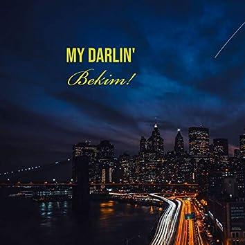 My Darlin'