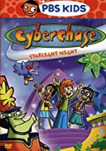 cyberbase music