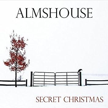 Secret Christmas