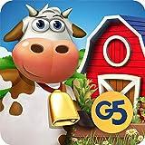 farm clan®: avventura in fattoria