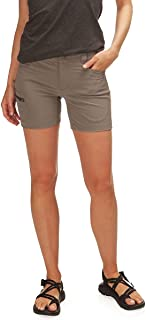 Outdoor Research Women's Ferrosi Shorts -7""