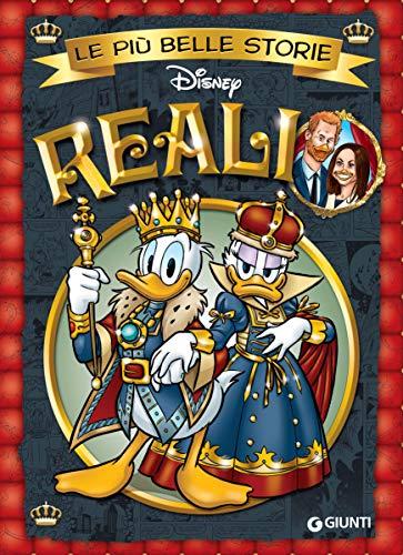 Le più belle storie reali (Storie a fumetti Vol. 48) 1 spesavip