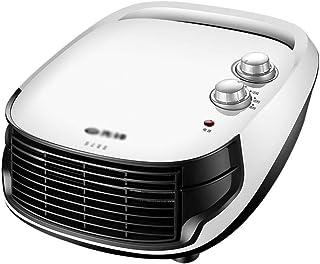 Calentador, Colgar en la Pared radiador de cerámica baño pequeño Calentador eléctrico a Prueba de Agua