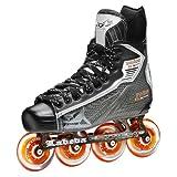 Tour Hockey Thor BX-PRO Inline Hockey Skate, Size 11