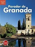 Recuerda Parador de Granada