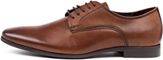 Julius Marlow Men's Jaunt