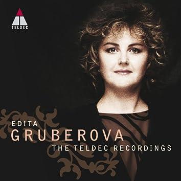 Edita Gruberova - The Teldec Recordings