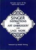 Singer...