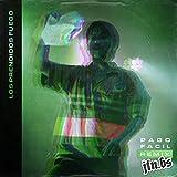 Pago Fácil (jtn.bs Remix)