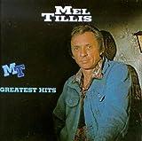 Songtexte von Mel Tillis - Mel Tillis Greatest Hits