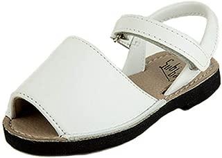 Best spanish glitter sandals Reviews