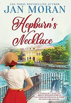 Hepburn s Necklace