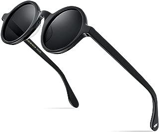 Best moscot zolman sunglasses Reviews