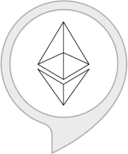 Ethereum Value (GBP)