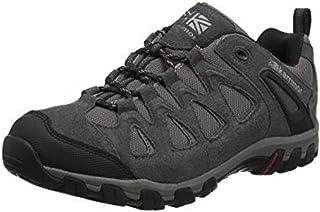 9436fac2e8f62 Amazon.fr   Karrimor   Chaussures et Sacs
