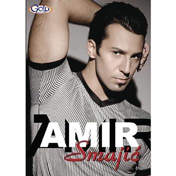 Amir Smajić