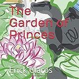 The Garden of Princes