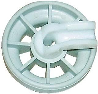 Amazon.es: ruedas lavavajillas fagor