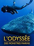 Odyssée des monstres marins