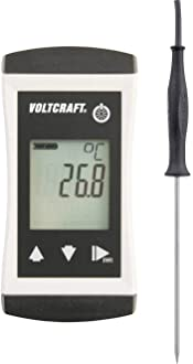 Voltcraft Thermometer