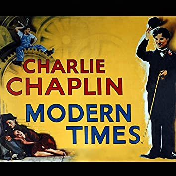 """Theme (From """"Modern Times"""")"""