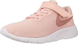 uk availability 58a4e 5c8bb Amazon.fr : Nike - 28.5 / Chaussures fille / Chaussures : Chaussures ...