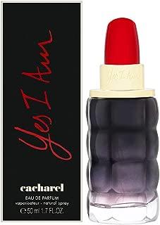 Cacharel - Women's Perfume Yes I Am Cacharel EDP