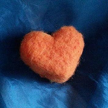 Ett litet hjärta
