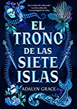 El trono de las siete islas: 73