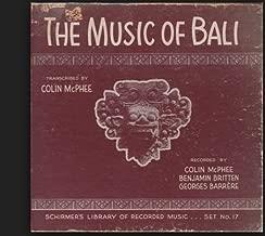 Best bali flute music Reviews