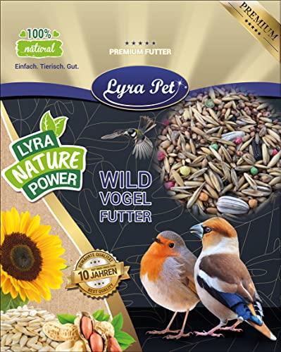 Lyra Pet GmbH -  Lyra Pet®