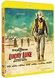 Lucky Luke [Blu-ray]