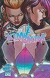 Kim & Kim Vol 3: Oh S#!t It's Kim & Kim
